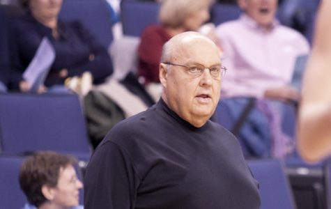 Rick Majerus passes away at age 64