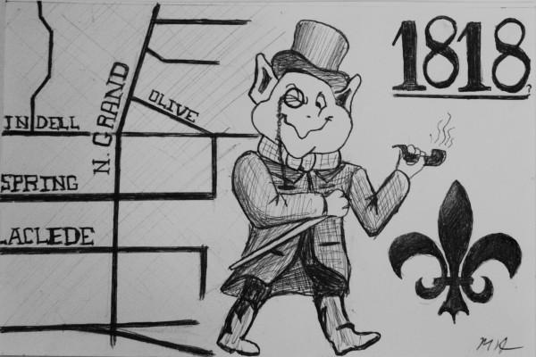 1-31- Editorial Cartoon