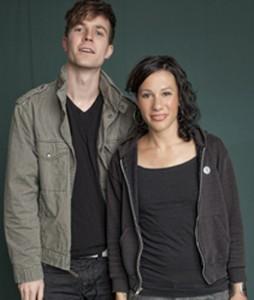 Matt and Kim final(eh?)