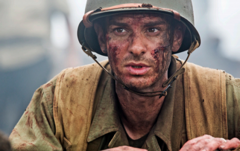 Morality in war: 'Hacksaw Ridge' a poignant picture
