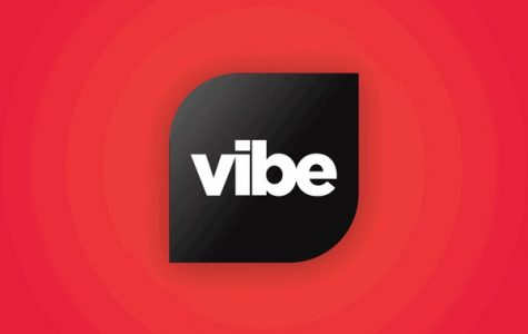 SAB's 'Vibe' looks to future