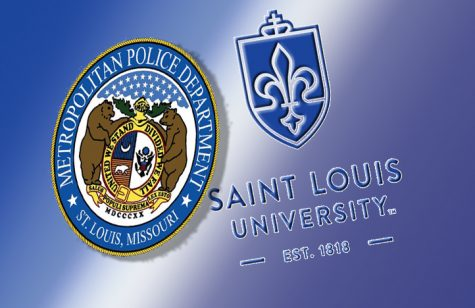 SLU-TV News