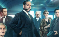 "Adaptation of ""Murder on the Orient Express"" Doesn't Quite Kill It"