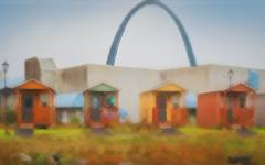 Tiny Homes for Big Change
