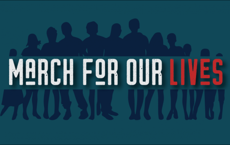 March for Our Lives Demands for Change