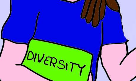 New global diversity requirement bolsters cross-cultural understanding