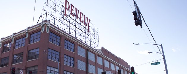 SLUCare proposed for Pevely site