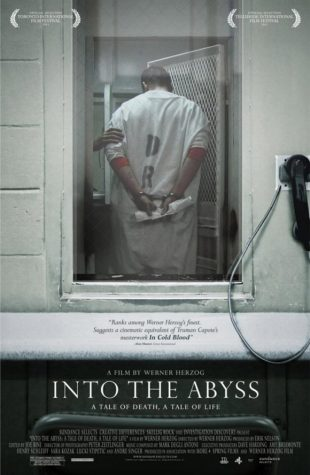 'Into the Abyss' confronts the death sentence