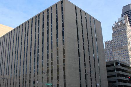 SLU Law plans move to downtown