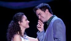 New Broadway cast refines classic tale
