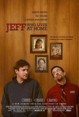 Jeff's basement philosophy