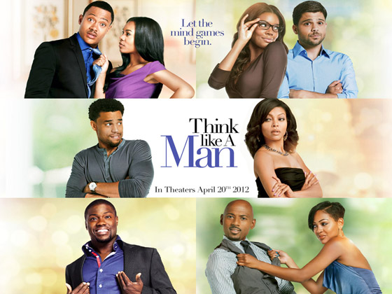 Courtesy of ThinkLikeAMan-Movie.com