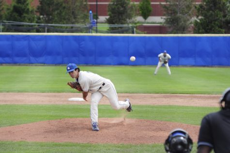 Billikens collect 3oth win of the season