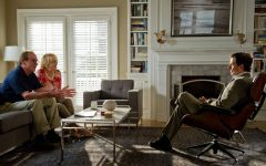 """Hope"" for romantic comedies for the retirement crowd"