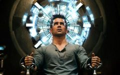 'Total Recall': fun, if forgettable