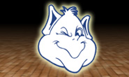 SLU Men's Basketball Releases 2012-2013 Schedule