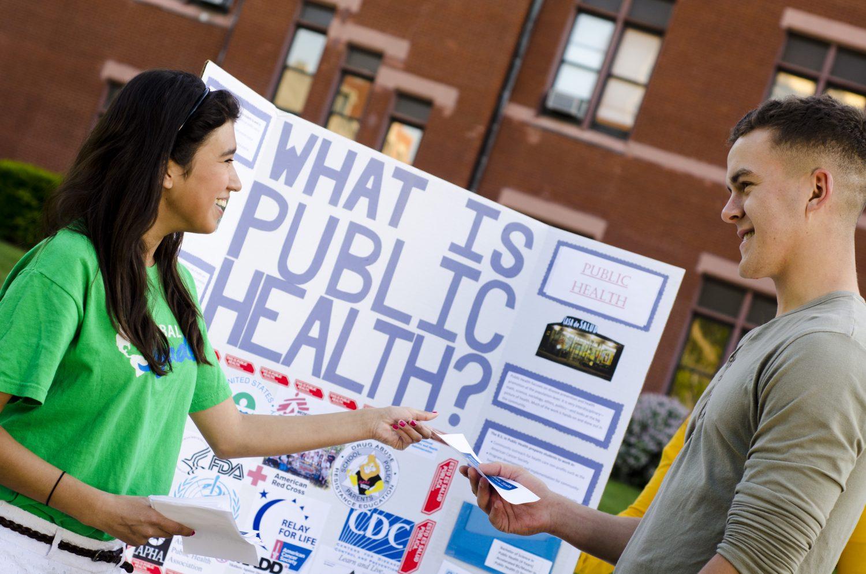 Photo+courtesy+of+the+School+of+Public+Health