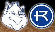 Billikens cruise past Rockhurst in lone exhibition