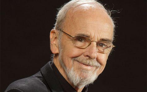 Fr. John Kavanaugh remembered by colleague, friend