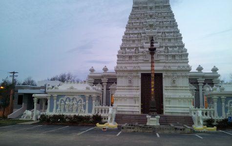 Jainism: 2 millenia of non-violence
