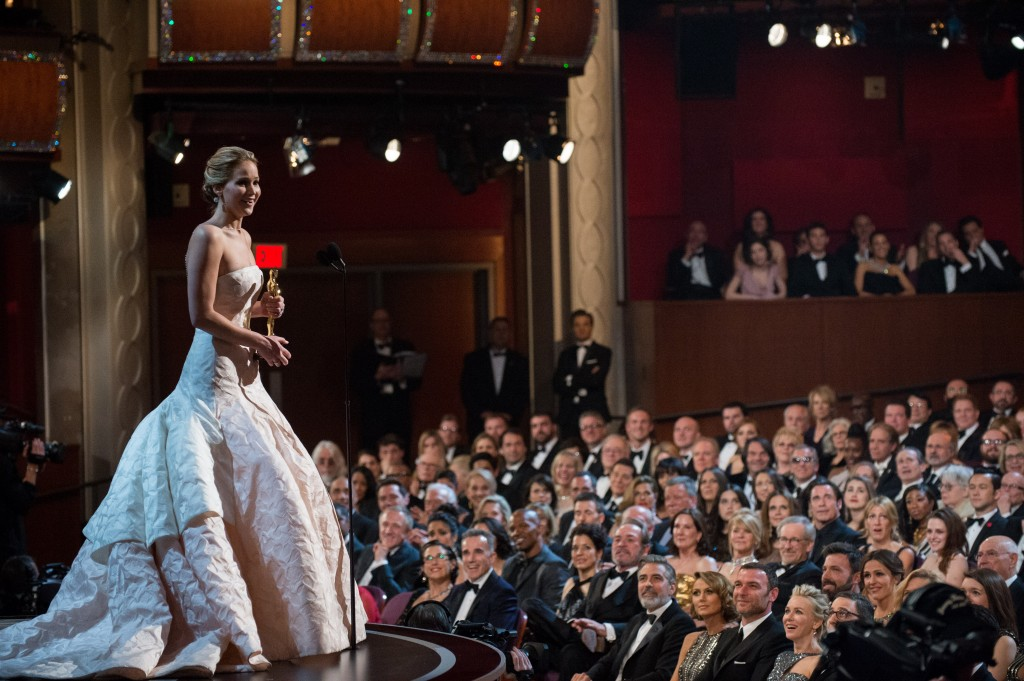 85th Academy Awards, Telecast