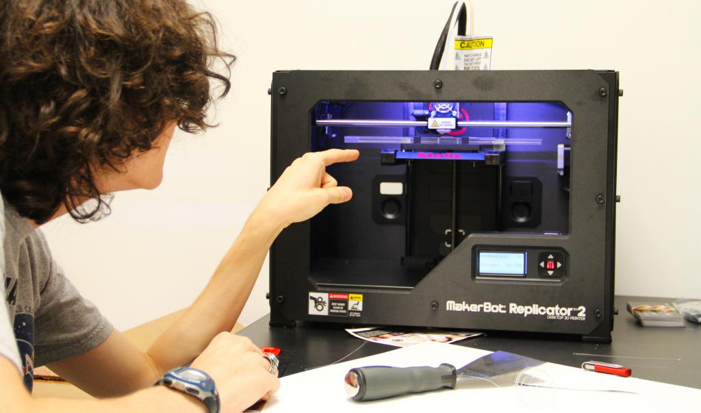 printer final
