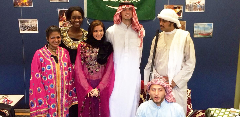 Saudi+Arabia%3A+SLU%E2%80%99s+Cultural+Tastes+series+highlighted+Saudi+culture+and+customs.%0APhoto+courtesy+of+Adnan+Syed+