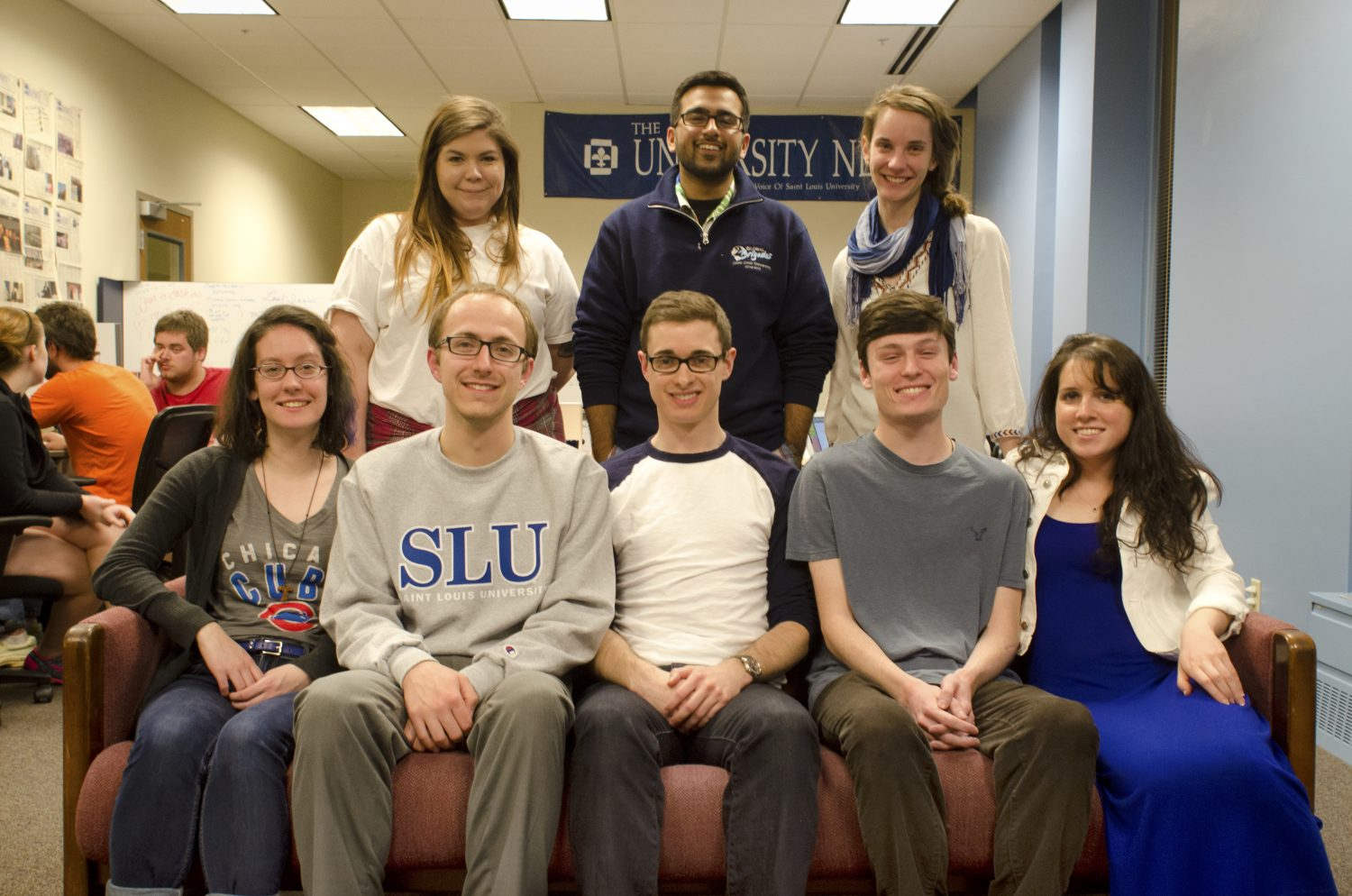 A+Senior+Send-Off+from+the+UNews+Editorial+Board