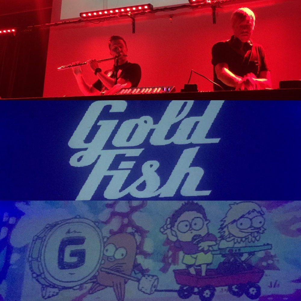 Goldfish+makes+a+big+splash+post-LouFest