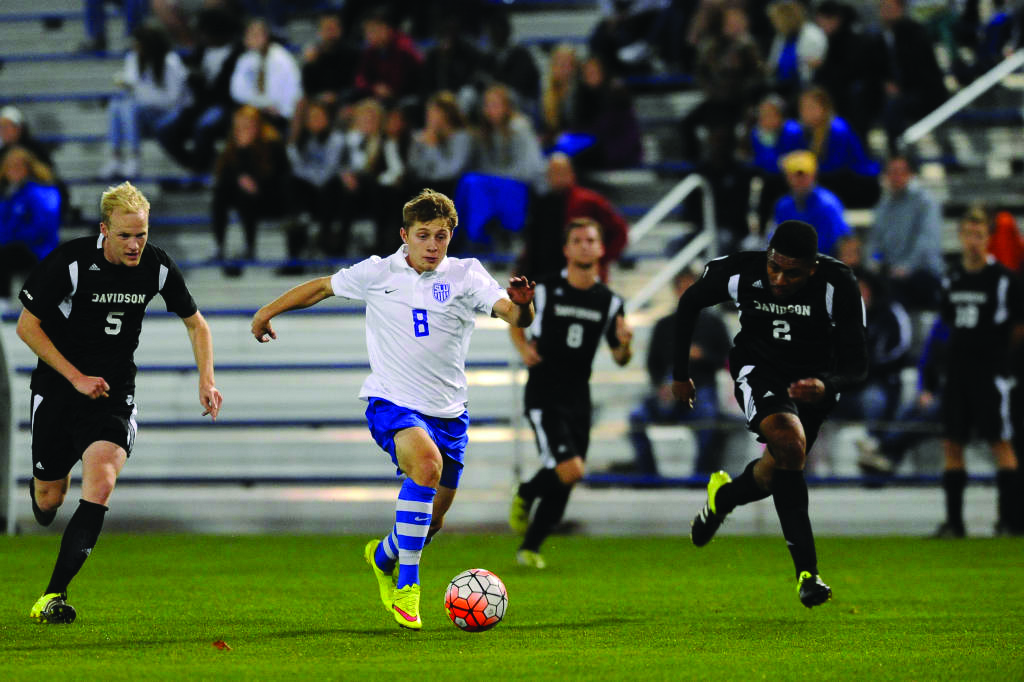 Men%E2%80%99s+soccer+continues+A-10+success+with+1-0+win+over+Davidson