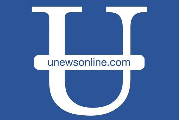New+SLU+logos+distract+from+university%E2%80%99s+true+mission