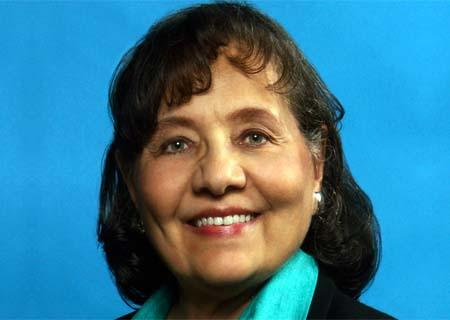 'For generations unborn': Fifth annual MLK breakfast hosts Freedom Rider Diane Nash