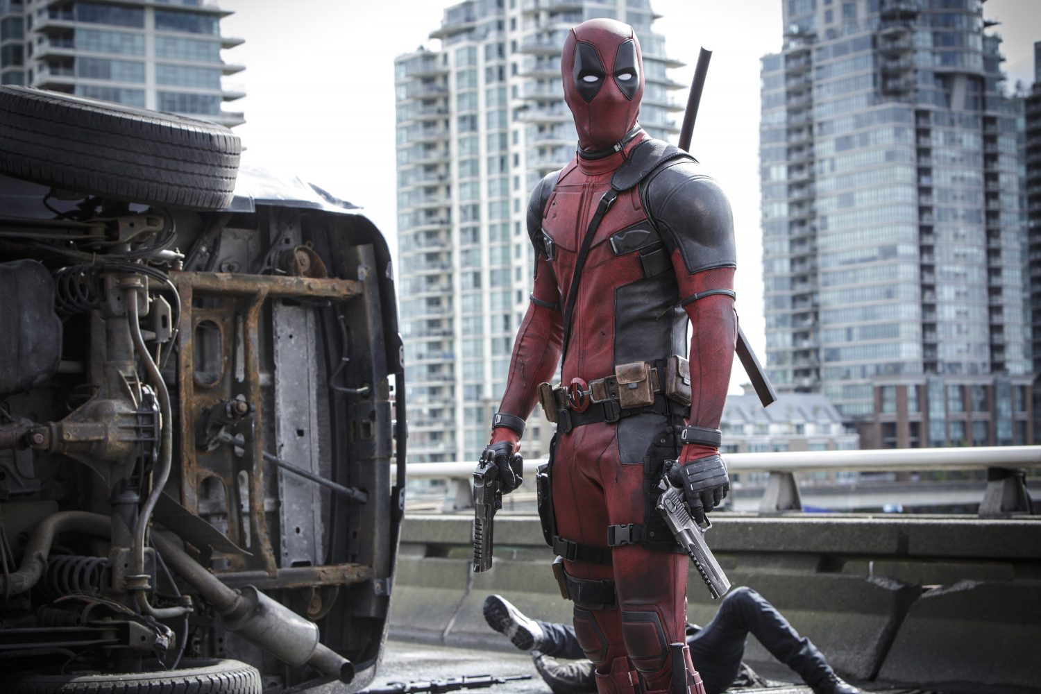 DEADPOOL%0A%0ARyan+Reynolds+is+Marvel+Comics%E2%80%99+most+unconventional+anti-hero%2C+DEADPOOL.%0A%0APhoto+Credit%3A+Joe+Lederer%0A%0ATM+%26amp%3B+%C2%A9+2015+Marvel+%26amp%3B+Subs.+%C2%A0TM+and+%C2%A9+2015+Twentieth+Century+Fox+Film+Corporation.+%C2%A0All+rights+reserved.+%C2%A0Not+for+sale+or+duplication.