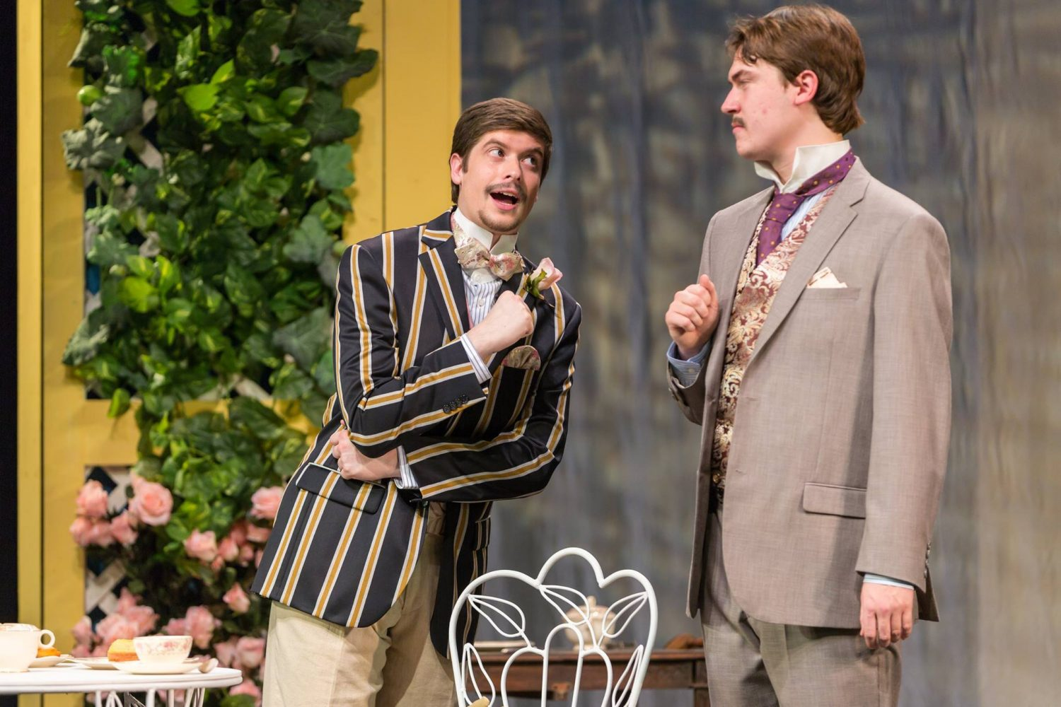 %E2%80%98Importance+of+Being+Earnest%E2%80%99%3A+Witty%2C+silly+and+downright+true