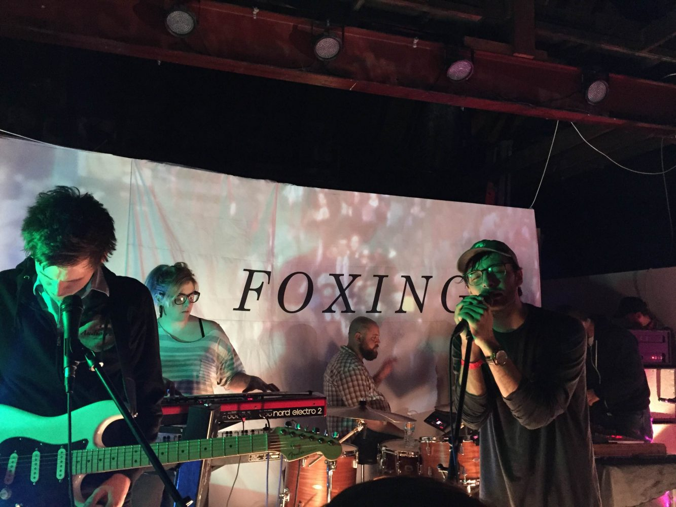 Foxing+wows+with+hometown+blowout