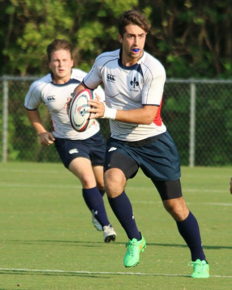 SLU+Rugby+overcomes+odds+to+win+second+place+at+Nationals