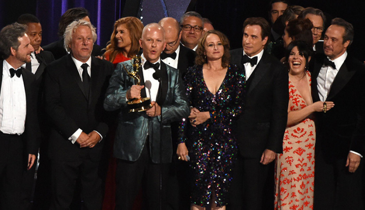 2016+Emmys+give+many+memorable+moments
