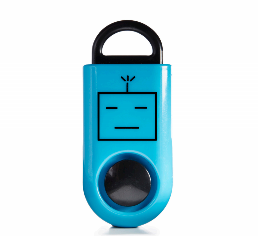 ROBOCOPP releases a new safety device