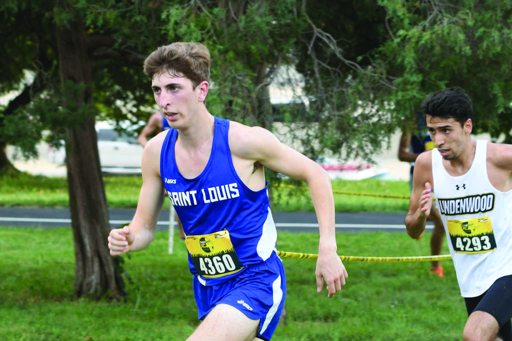 Cross+country+surpassed+by+SIUE+in+John+Flamer+Invite