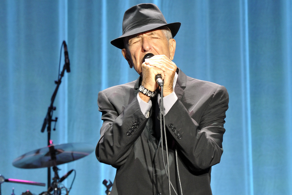Leonard+Cohen%3A+Saying+goodbye+to+the+musical+master+of+sorrow