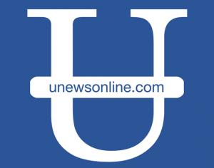Men's tennis starts 2-0 against Eastern Illinois