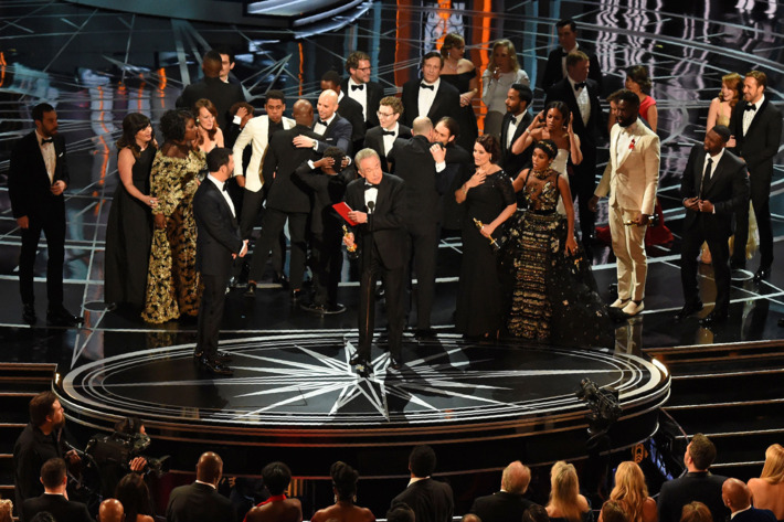 Oscars+more+than+the+mishap