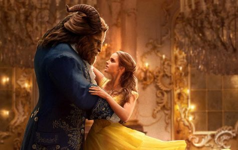 Much more 'Beauty' than 'Beast' in remake