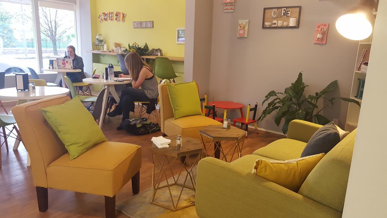 French+cafe+feels+%E2%80%98Like+Home%E2%80%99