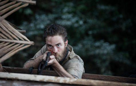 Adventure not 'Lost': Critic's Corner review
