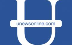 UNews editorial on contraception is unreasonable