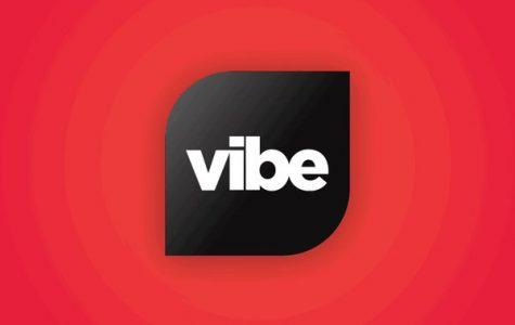 SAB's 'Vibe' looks to future