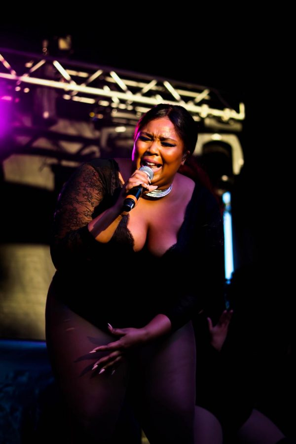 Lizzo+Takes+On+Loufest