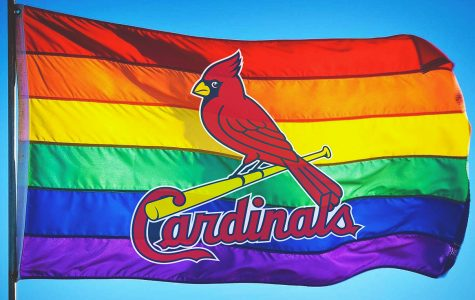Cardinals Pride: Too little, too late?