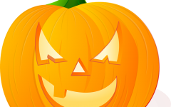It's October, Let's Get Spooky